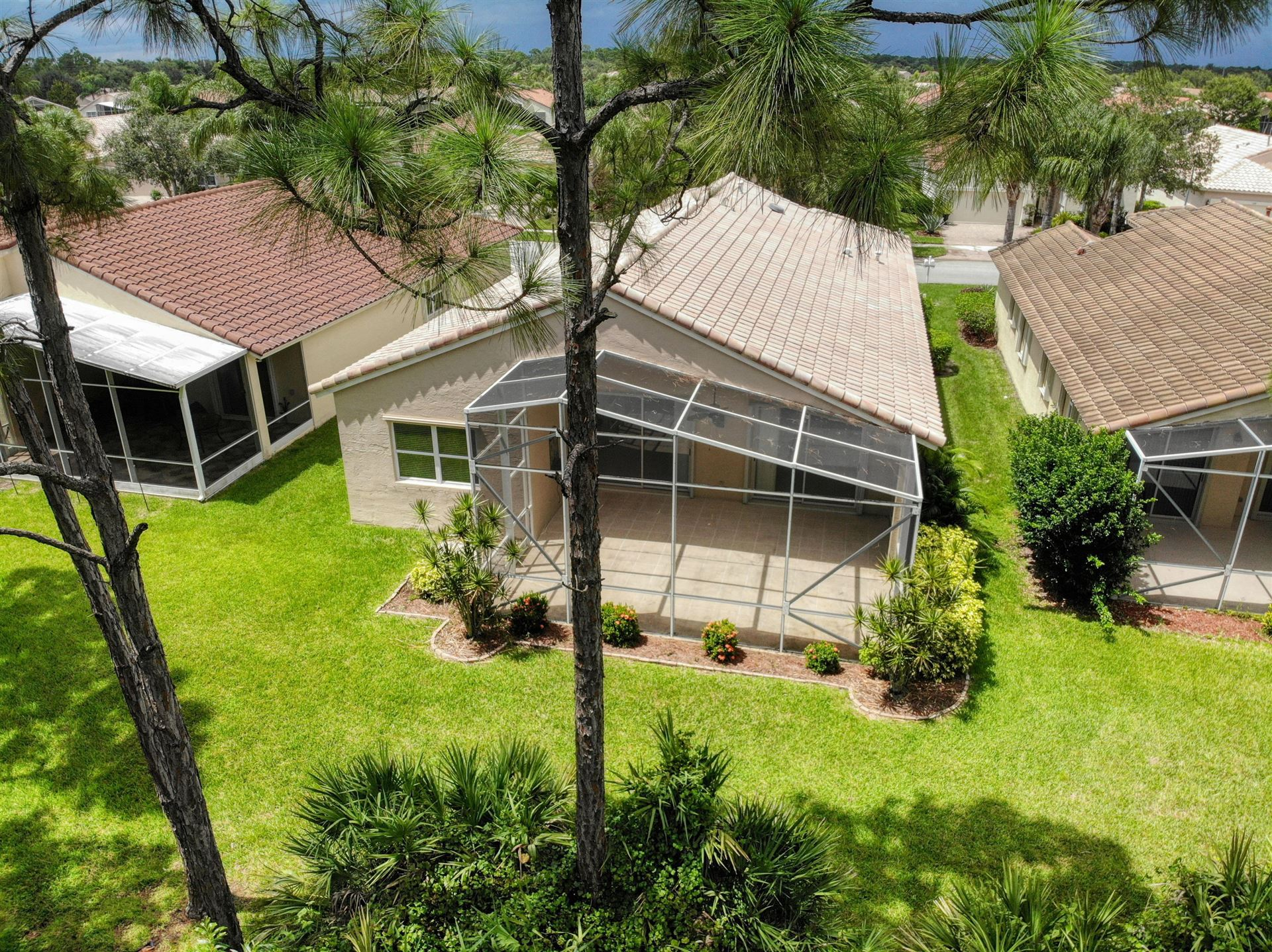 Photo of 337 NW Springview Loop, Port Saint Lucie, FL 34986 (MLS # RX-10646274)