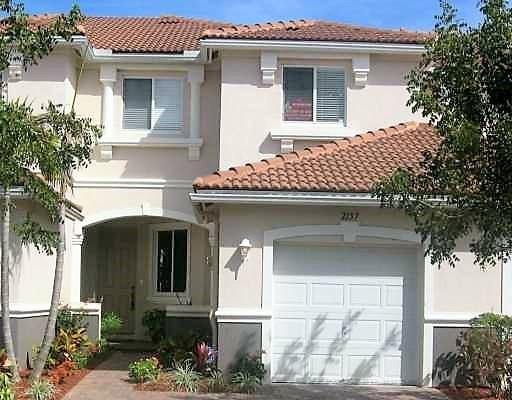 2326 Center Stone Lane, Riviera Beach, FL 33404 - #: RX-10649274