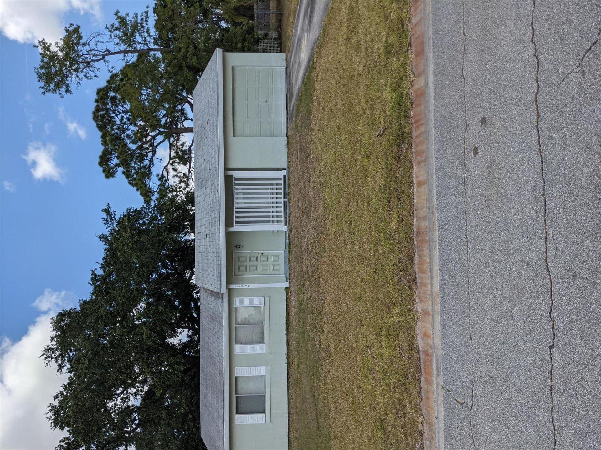 2049 SE Triumph Road, Port Saint Lucie, FL 34952 - #: RX-10719274