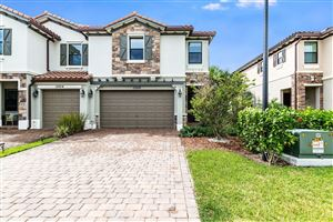 Photo of 12956 Anthorne Lane, Boynton Beach, FL 33436 (MLS # RX-10561275)