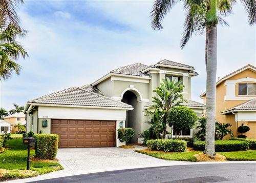 Foto de inmueble con direccion 10906 Grande Boulevard West Palm Beach FL 33412 con MLS RX-10639275