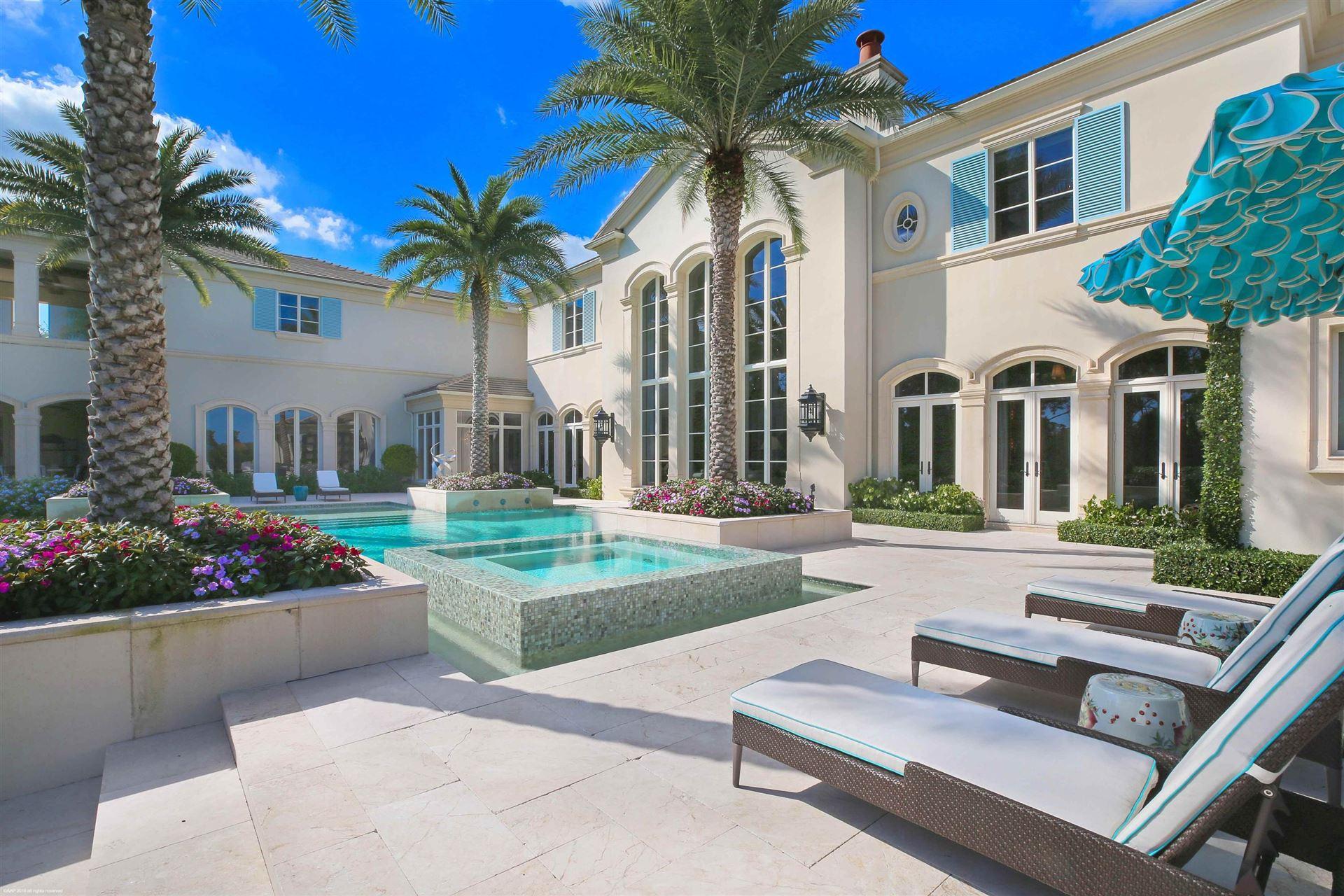 Photo of 11748 Belladonna Court, Palm Beach Gardens, FL 33418 (MLS # RX-10585275)