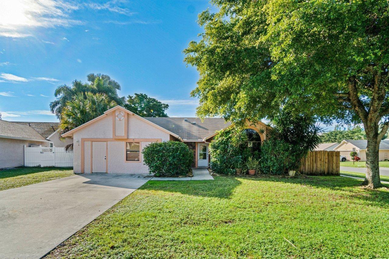 1828 Banyan Creek Circle N, Boynton Beach, FL 33436 - #: RX-10678275