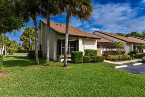 Photo of 3742 English Lane #A, Lake Worth, FL 33467 (MLS # RX-10566276)