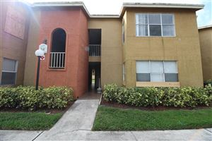Photo of 1401 Village Boulevard #1426, West Palm Beach, FL 33409 (MLS # RX-10568276)