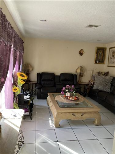 Photo of Listing MLS rx in 690 W 34th Street Riviera Beach FL 33404
