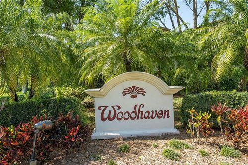 Foto de inmueble con direccion 6574 Burning Wood Drive #101 Boca Raton FL 33433 con MLS RX-10606276