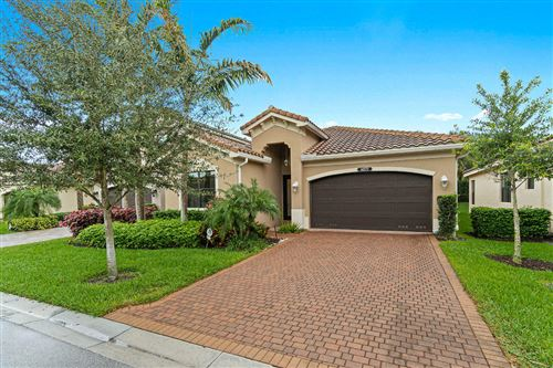 Photo of 14572 White Jade Terrace, Delray Beach, FL 33446 (MLS # RX-10624276)