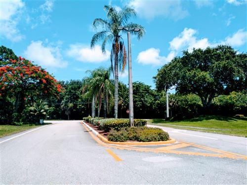 Photo of 4252 Palm Bay C Circle, West Palm Beach, FL 33406 (MLS # RX-10640276)