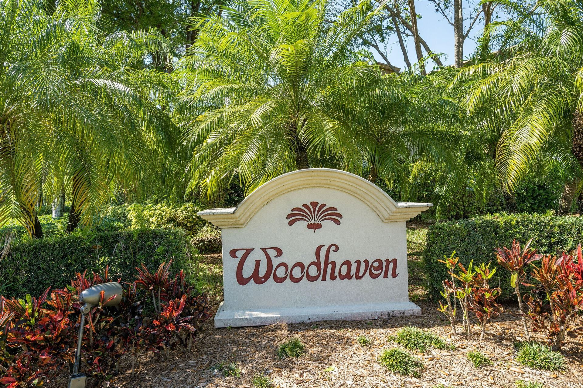 6574 Burning Wood Drive #101, Boca Raton, FL 33433 - #: RX-10606276