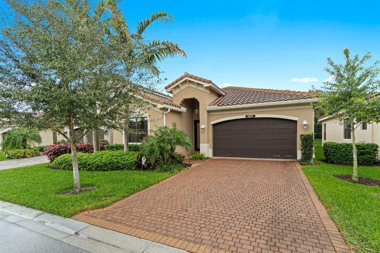 14572 White Jade Terrace, Delray Beach, FL 33446 - #: RX-10624276