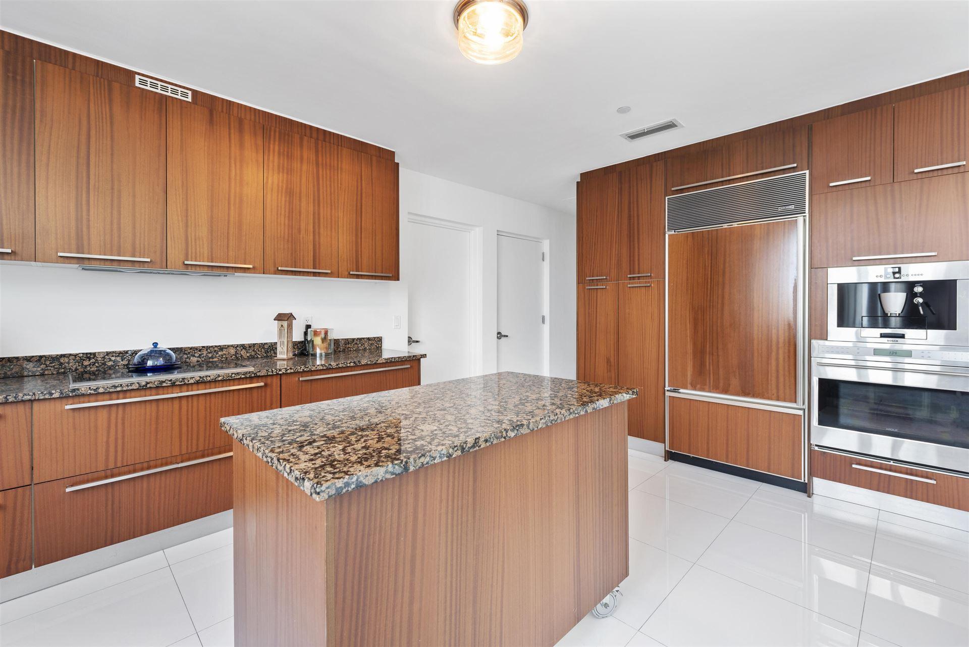15811 Collins Avenue #406, North Miami Beach, FL 33160 - MLS#: RX-10726276