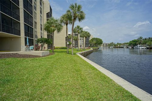 Photo of Listing MLS rx in 18 Royal Palm Way #3050 Boca Raton FL 33432