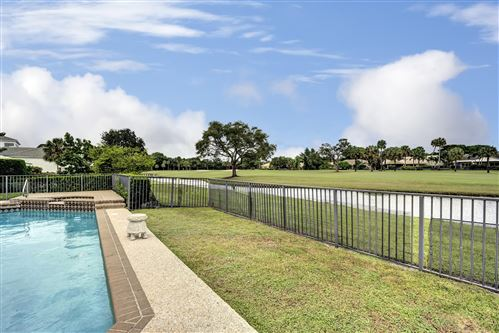 Photo of 4201 Live Oak Boulevard, Delray Beach, FL 33445 (MLS # RX-10670277)