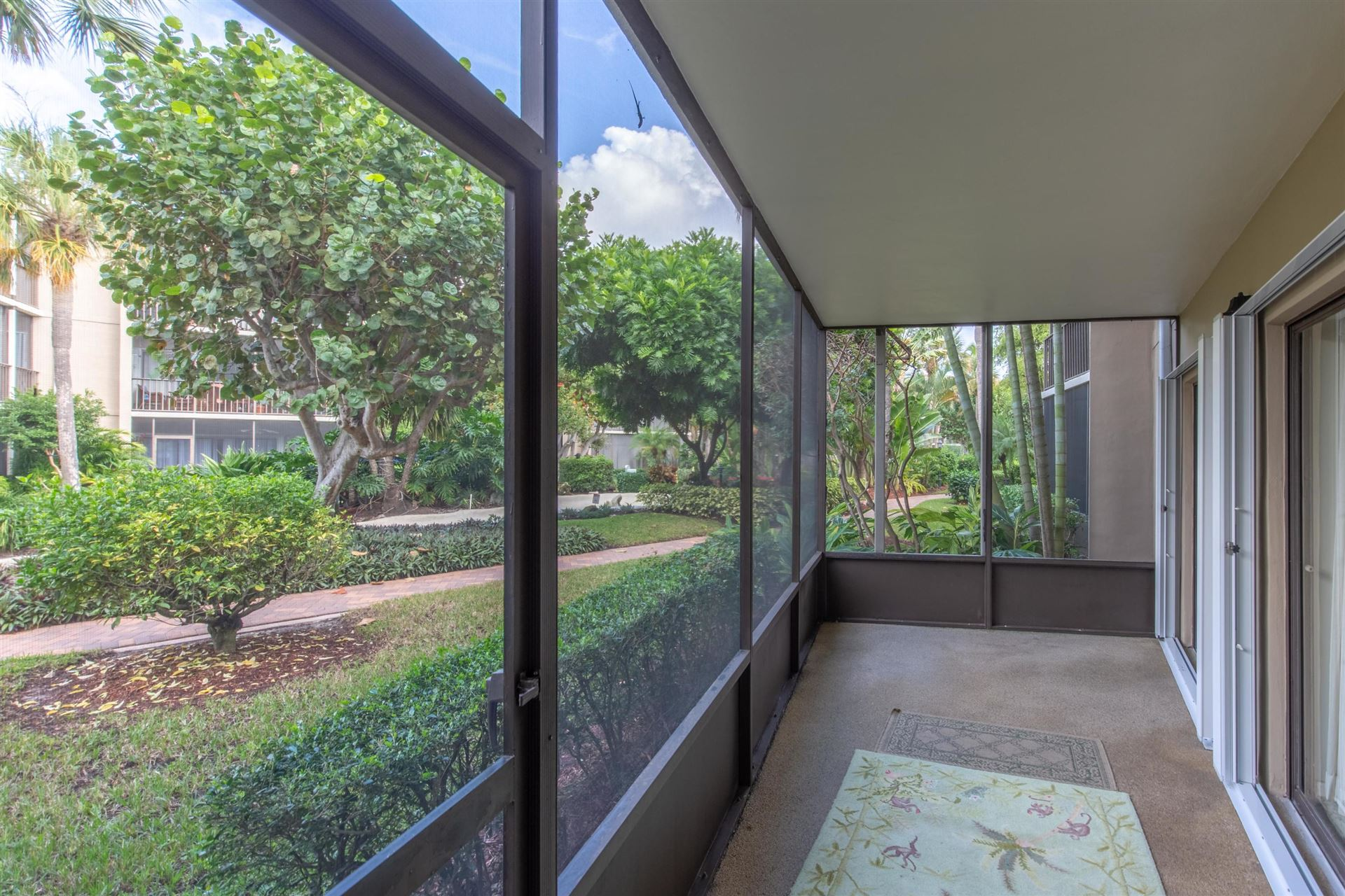 3605 S Ocean Boulevard #122, South Palm Beach, FL 33480 - #: RX-10486277