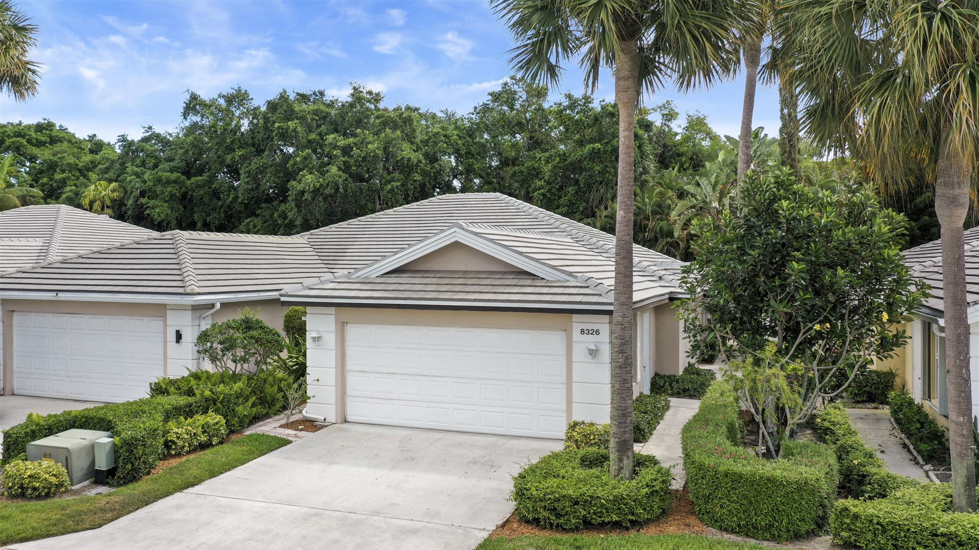 8326 Old Forest Road, Palm Beach Gardens, FL 33410 - #: RX-10615277