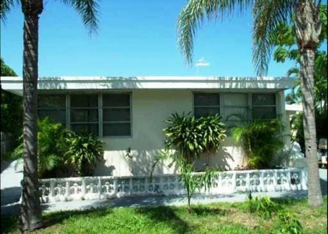463 Manchester Street, Boca Raton, FL 33487 - #: RX-10665277