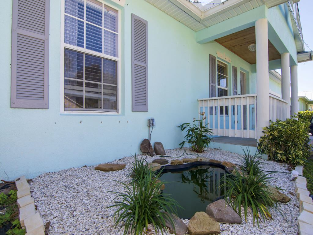 645 20th Street SW, Vero Beach, FL 32962 - #: RX-10678277