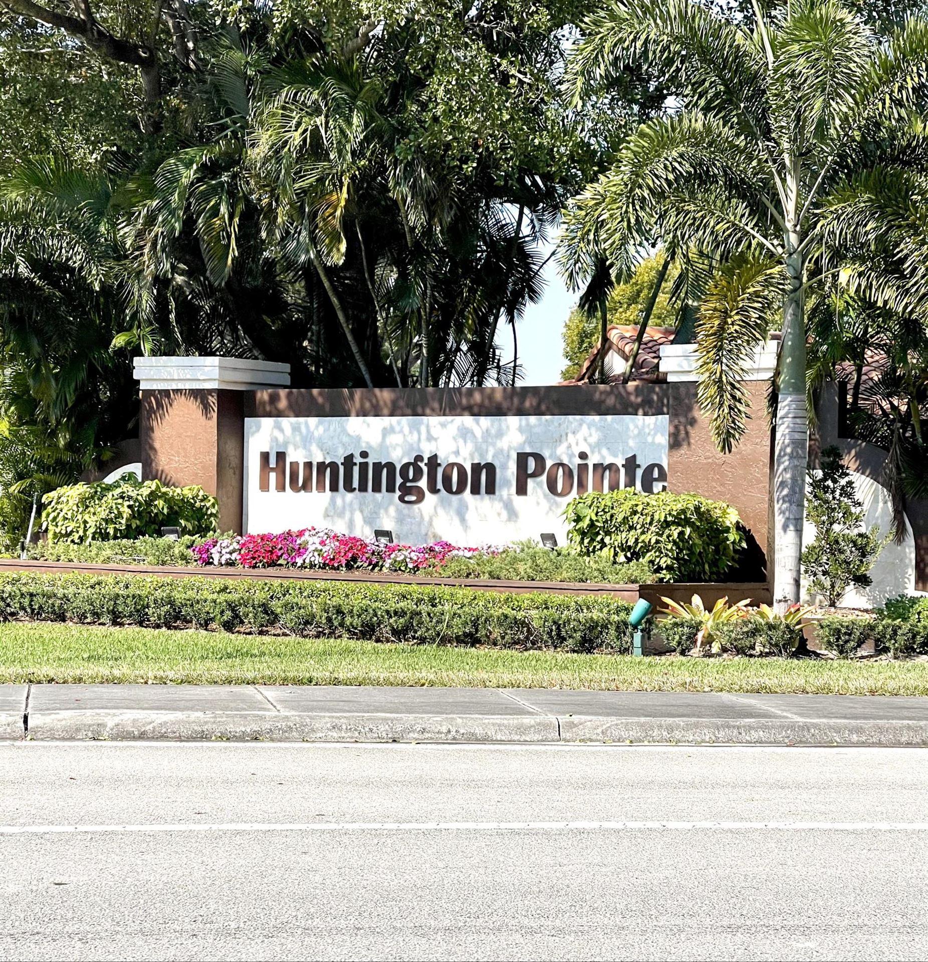 6149 Pointe Regal Circle #402, Delray Beach, FL 33484 - #: RX-10690277