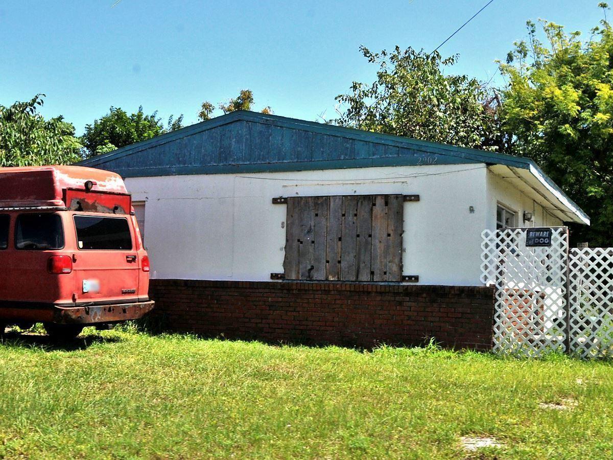 2902 Anthony Street, Fort Pierce, FL 34946 - MLS#: RX-10741277