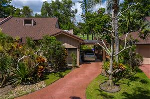 Photo of 4673 Fountains Drive, Lake Worth, FL 33467 (MLS # RX-10556278)