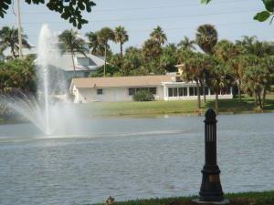 Photo of 120 Ocean Drive, Juno Beach, FL 33408 (MLS # RX-10681278)