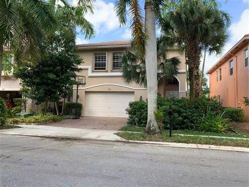 Photo of 113 NW 117 Avenue, Plantation, FL 33325 (MLS # RX-10682278)