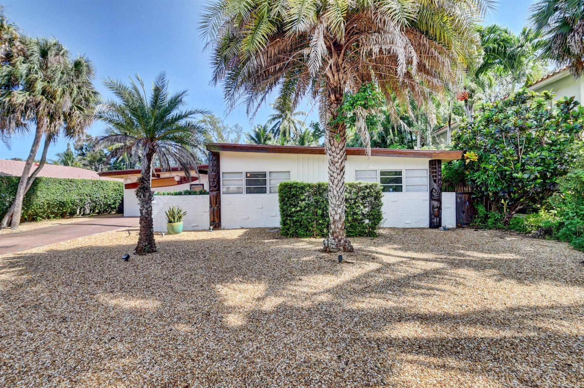 466 NW 7th Avenue, Boca Raton, FL 33486 - #: RX-10656278