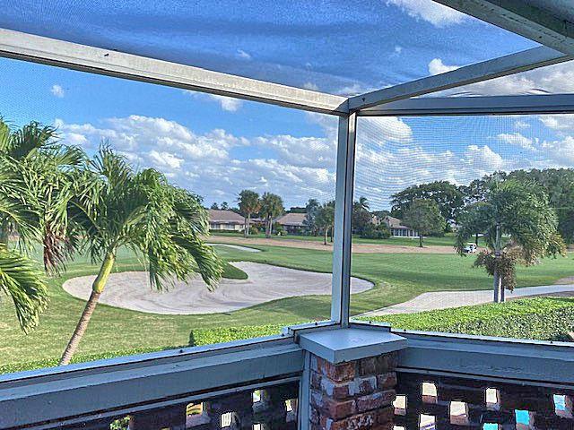 324 Orange Tree Drive #2a, Atlantis, FL 33462 - #: RX-10672278