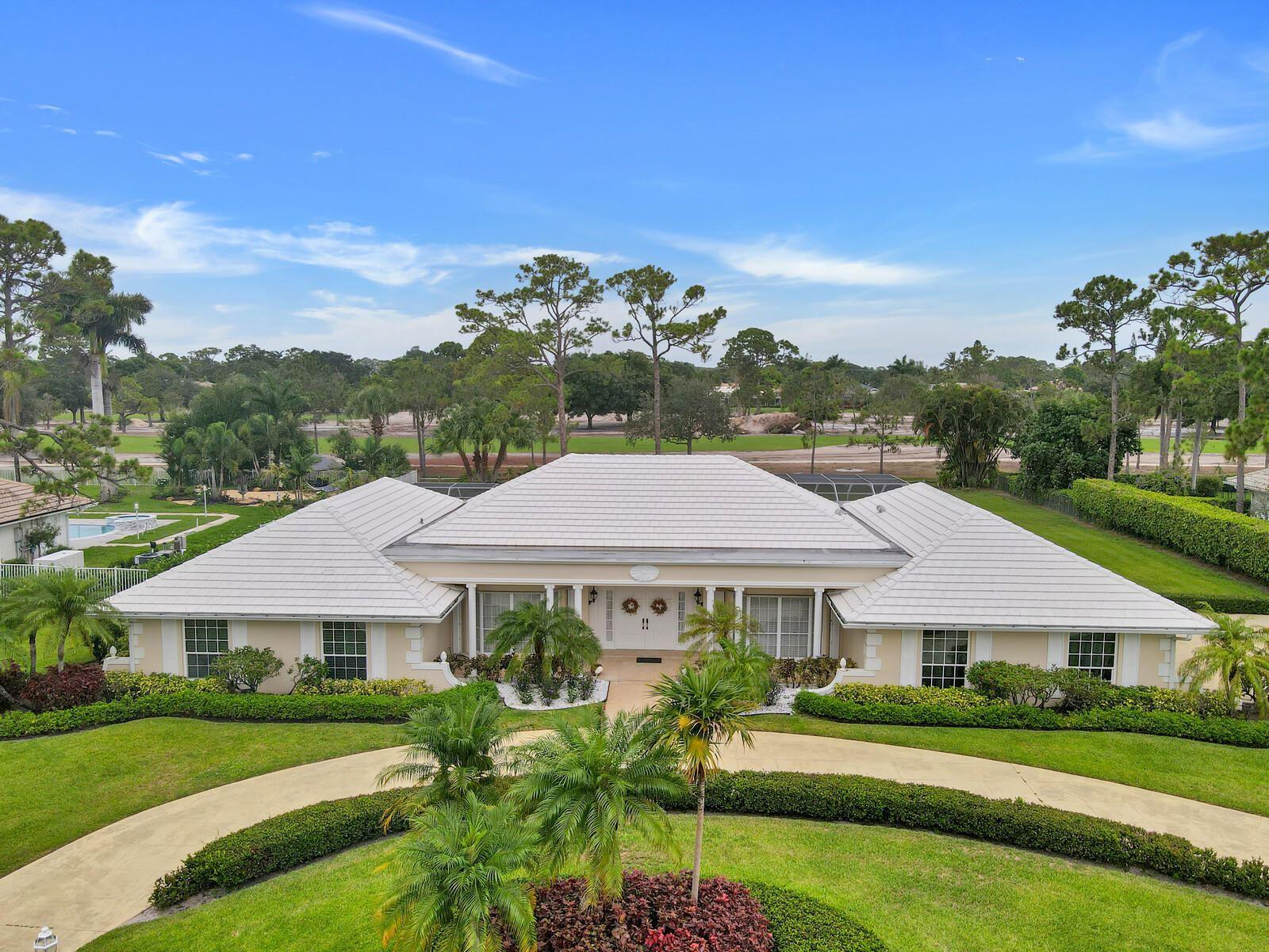 625 Atlantis Estates Way, Atlantis, FL 33462 - #: RX-10725278