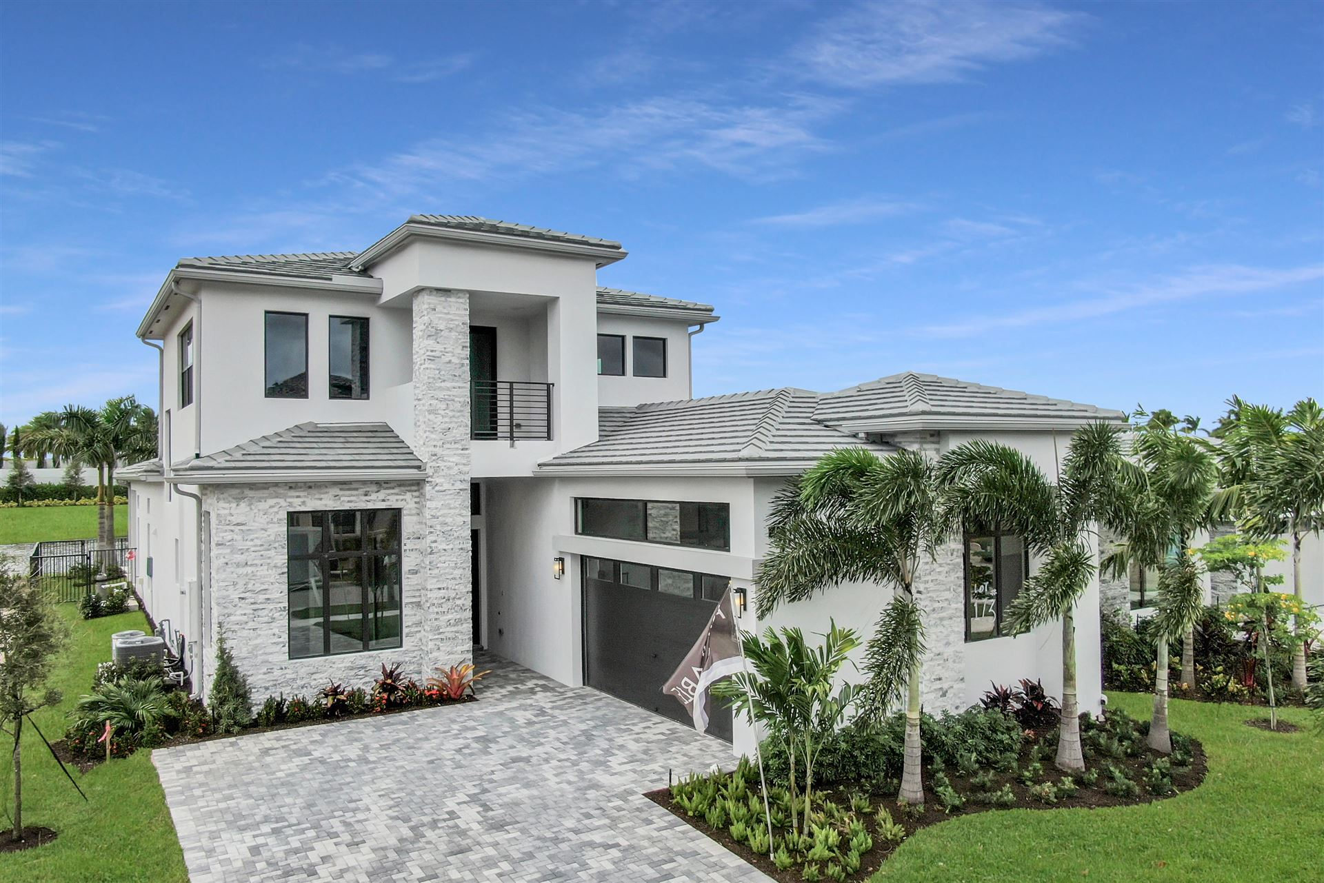 9039 Chauvet Way, Boca Raton, FL 33496 - #: RX-10575279