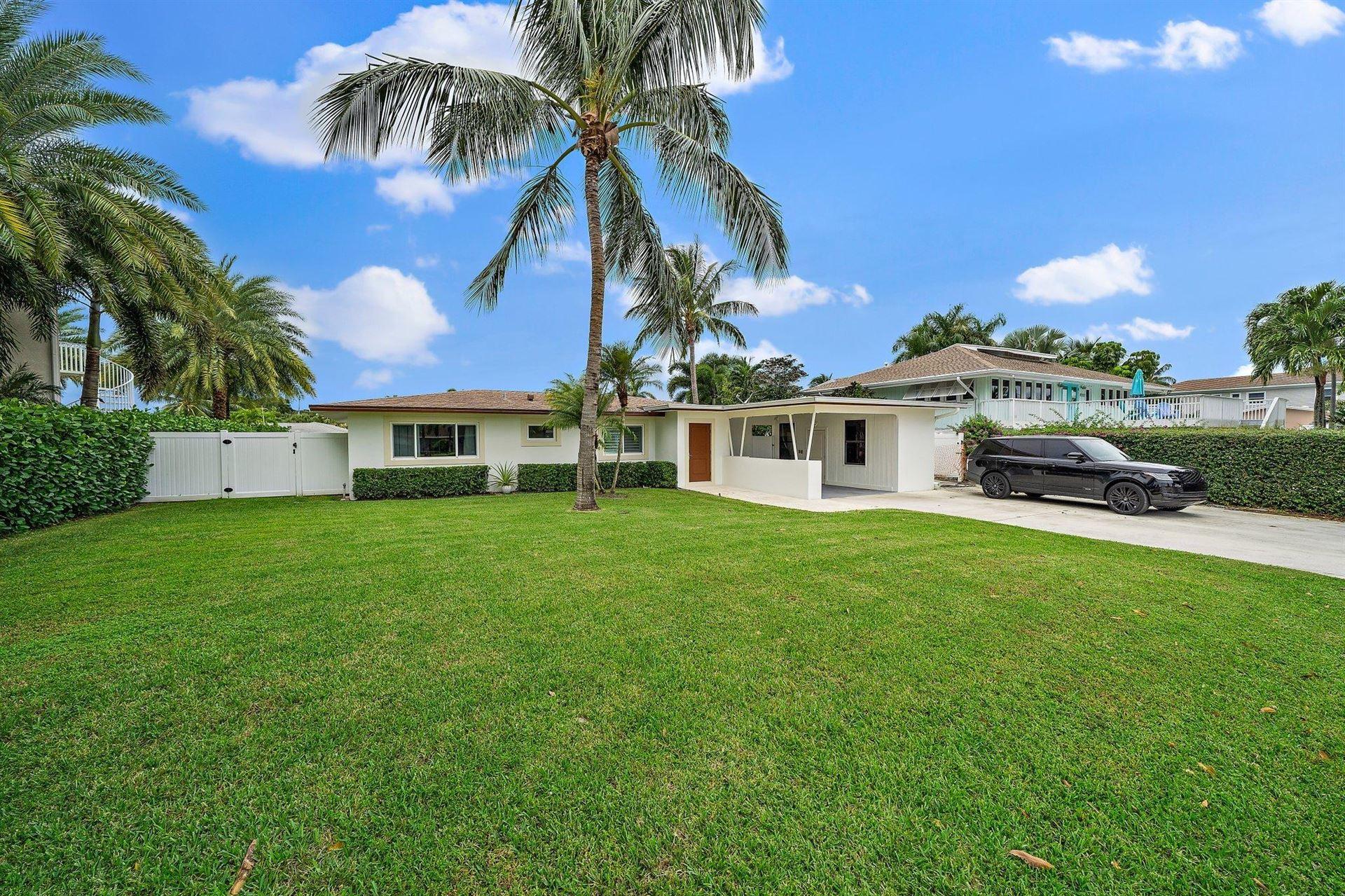 11317 E Teach Road, Palm Beach Gardens, FL 33410 - #: RX-10664279