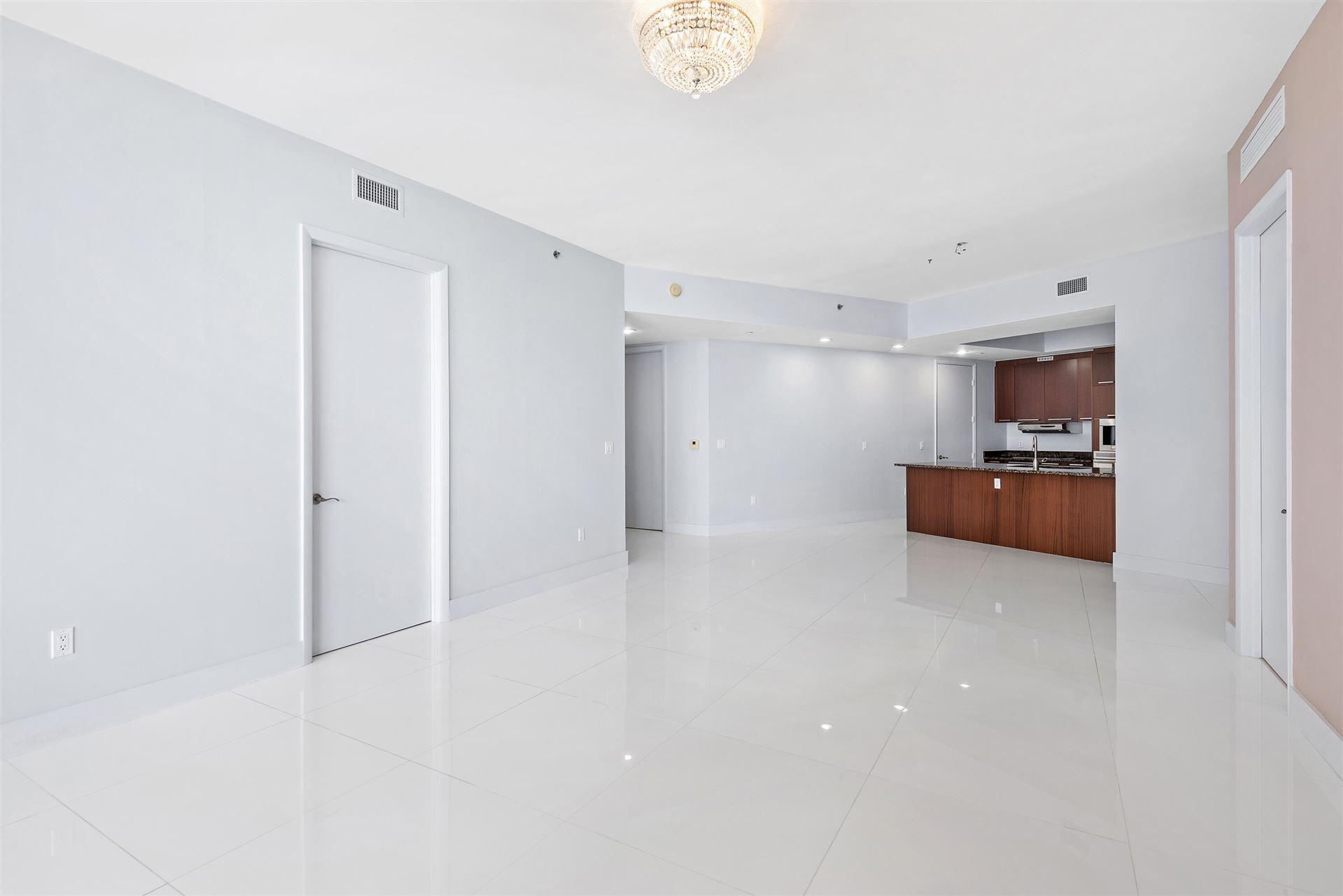 15811 Collins Avenue #507, North Miami Beach, FL 33160 - MLS#: RX-10726279