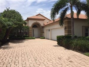 Photo of 8156 Cypress Point Road, West Palm Beach, FL 33412 (MLS # RX-10440280)