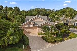 Photo of 3900 Shearwater Drive, Jupiter, FL 33477 (MLS # RX-10520280)