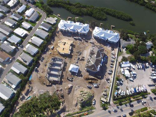Photo of 528 Inlet Waters Circle, Jupiter, FL 33477 (MLS # RX-10584280)