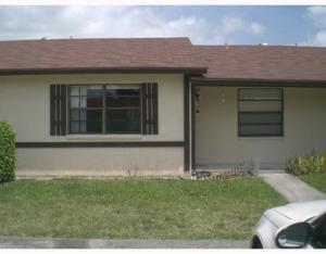Photo of 4626 Perth Road, West Palm Beach, FL 33415 (MLS # RX-10687280)