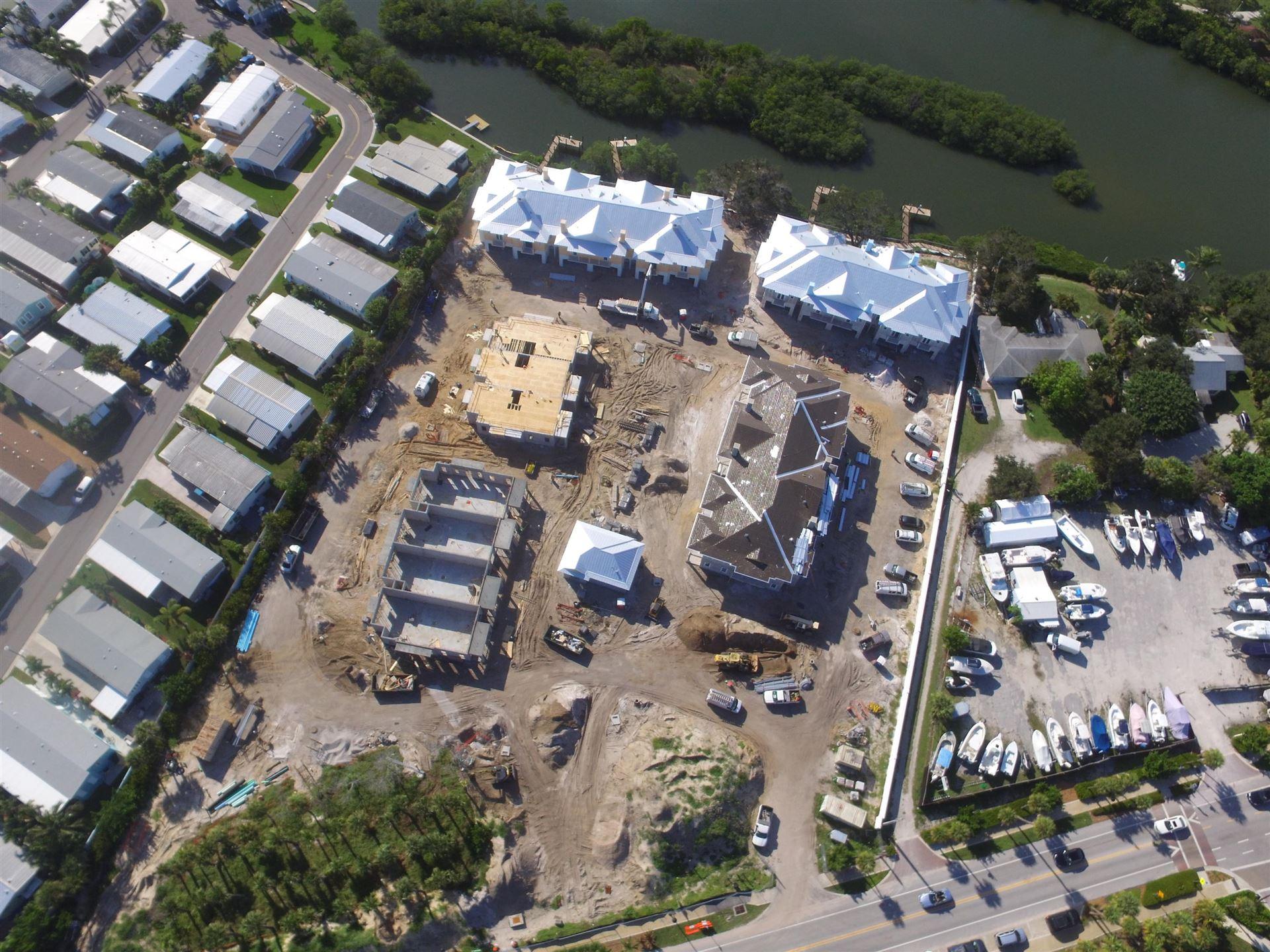 528 Inlet Waters Circle, Jupiter, FL 33477 - #: RX-10584280