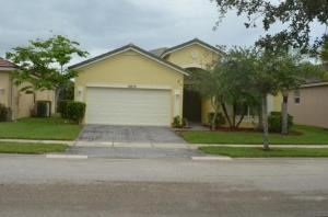 10059 SW Chadwick Drive, Port Saint Lucie, FL 34987 - #: RX-10656280