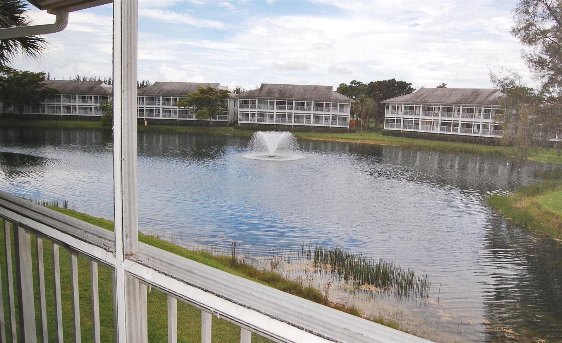 Photo of 227 Cypress Point Drive, Palm Beach Gardens, FL 33418 (MLS # RX-10728280)