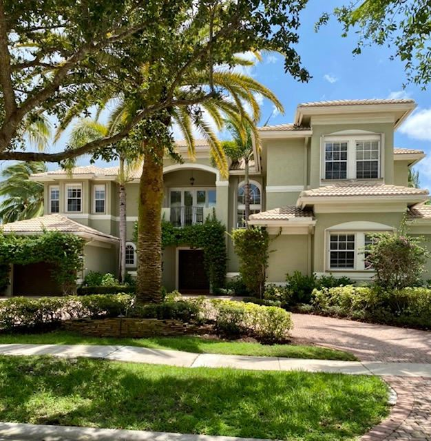 9517 New Waterford Cove, Delray Beach, FL 33446 - #: RX-10736280