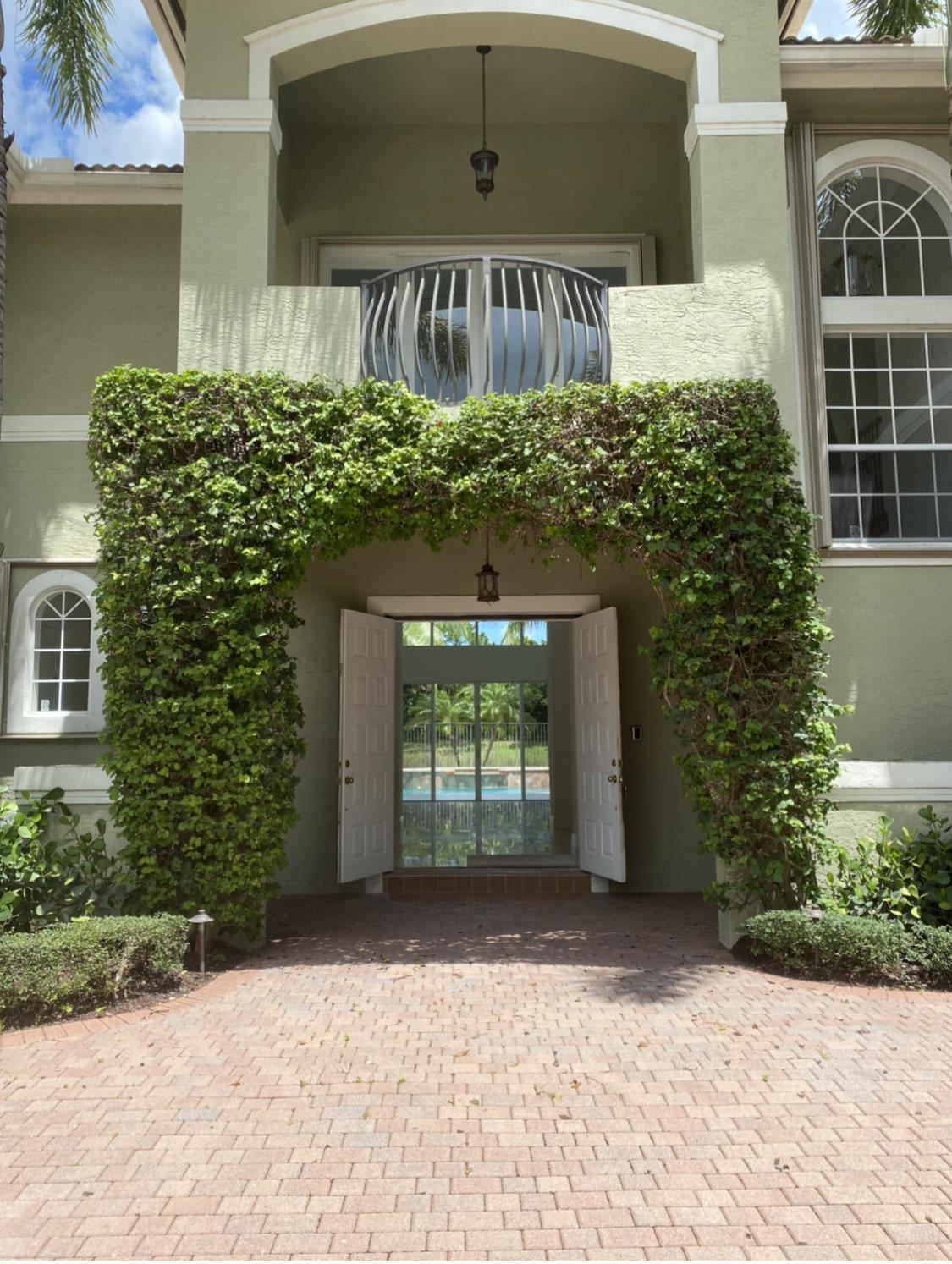 Photo of 9517 New Waterford Cv Cove, Delray Beach, FL 33446 (MLS # RX-10736280)