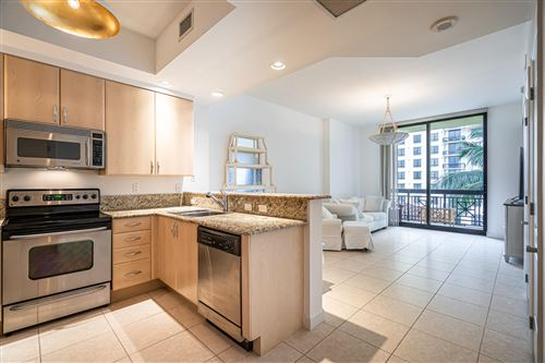 Photo of 801 S Olive Avenue #928, West Palm Beach, FL 33401 (MLS # RX-10606281)