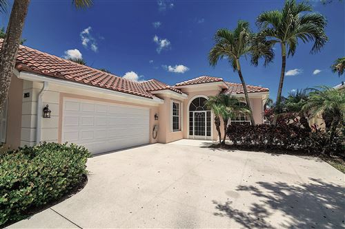 Photo of 7803 Red River Road, West Palm Beach, FL 33411 (MLS # RX-10724281)