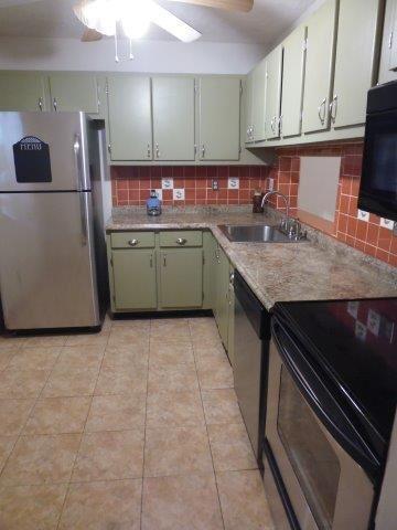 5190 Las Verdes 215 Circle #215, Delray Beach, FL 33484 - MLS#: RX-10714281
