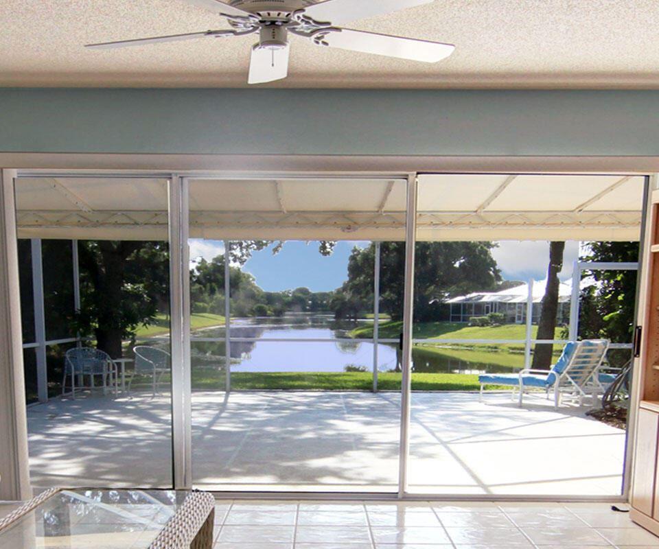 1533 SW Waterfall Court W, Palm City, FL 34990 - MLS#: RX-10733281
