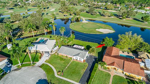Photo of Listing MLS rx in 7193 Bobalink Court Lake Worth FL 33467