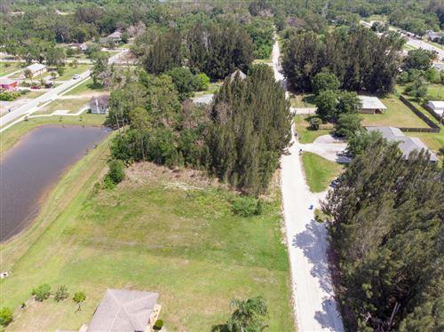 Photo of 0 N Orange Street, Fellsmere, FL 32948 (MLS # RX-10638282)