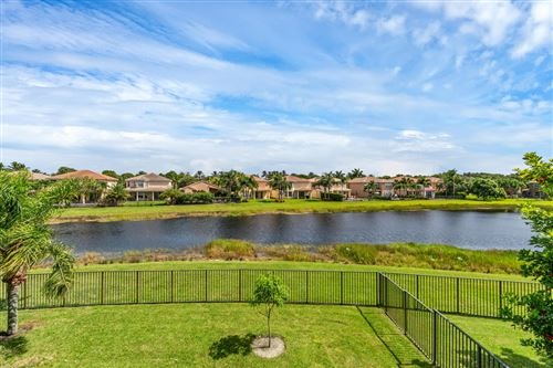 Photo of Listing MLS rx in 8553 Shallowbrook Cove Boynton Beach FL 33473