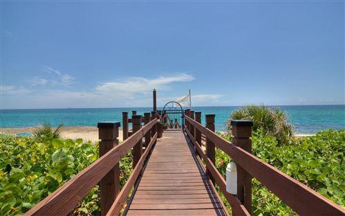 Tiny photo for 4000 N Ocean Drive #2004, Singer Island, FL 33404 (MLS # RX-10737282)